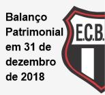 Balan�o
